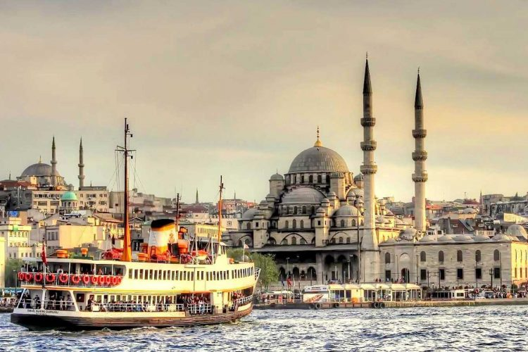 what-you-need-to-do-during-your-24-hours-istanbul-layover